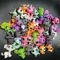 <b>Lps</b> Wholesale Online Shopping | Wholesale <b>Lps</b> Toys for Sale