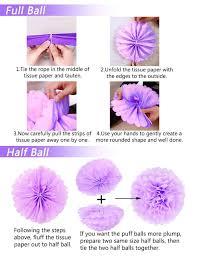 Free Pump Balloons Decoration for Girls and Women Party Virility ...