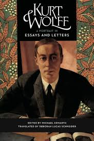 giving offense essays on censorship coetzee kurt wolff a portrait in essays and letters