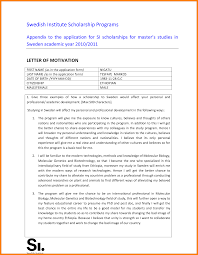 7 application letter for bursary motivation letter example related for 7 application letter for bursary motivation letter example
