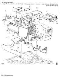 2008 gmc sierra bose wiring diagram 2008 image silverado bose wiring diagram wirdig on 2008 gmc sierra bose wiring diagram