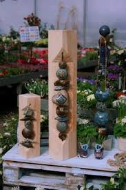 <b>Керамика</b>, Скульптура и <b>Декор</b>