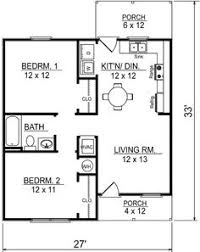 Example Of House Plan Captivating Sample House Plans   Home    I Like This Floor Plan Simple Sample House Plans