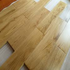 plywood decor adorable plywood flooring decor feature plywood underpayment and  ply and  ply and block board together with clear maple color wood flooring