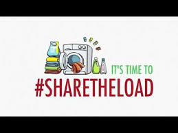 Image result for share the load