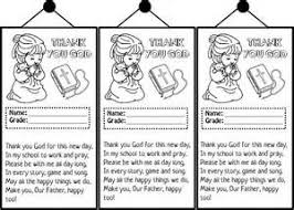 against prayer in school essay   writinggroupwebfccom against prayer in school essay