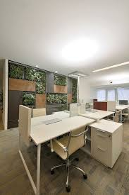 explore bank office office open and more bank and office interiors