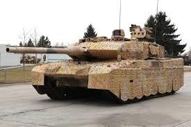 """Прокремлевская пропаганда распространила фейк о """"тысячах"""" танков НАТО в Европе, - Euvsdisinfo - Цензор.НЕТ 6937"""