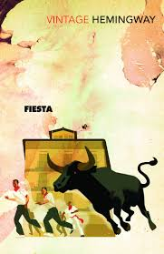 best images about hemingway the old the sun booktopia has fiesta the sun also rises vintage classics by ernest hemingway buy a discounted paperback of fiesta the sun also rises online from