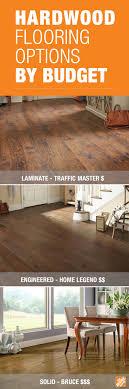 room alluring area rug sleeky wooden