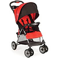 Amazon Best Sellers: Best <b>Baby Strollers</b>