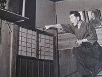 10+ ideas on Pinterest | bushido, martial arts, <b>samurai</b> warrior