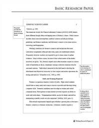 find good examples of research paper   best term papersmarc turetzky  middot  find hundreds of targeted papers for each class here