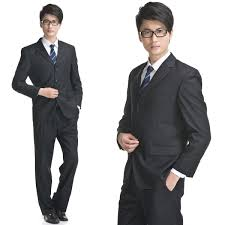 best images about interview dress for men 17 best images about interview dress for men interview men office and style