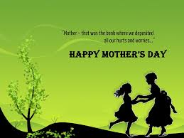 mother s day sms wishespoint mother s day sms