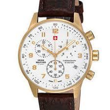 Купить Наручные <b>часы SM34012</b>.<b>07 Swiss Military</b> by Chrono в ...