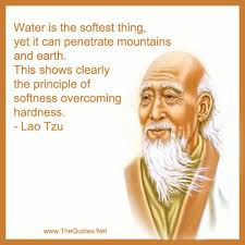 Lao-tzu Quotes Image - TheQuotes.Net – Motivational Quotes via Relatably.com