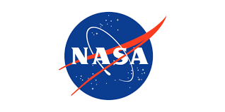 Image result for Images of NASA