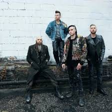 <b>Three Days Grace</b> (@<b>threedaysgrace</b>) | Twitter