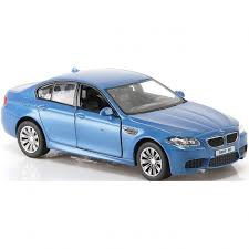 <b>Машина инерционная</b> RMZ City BMW M5 1:32 <b>Uni</b>-<b>Fortune</b> ...