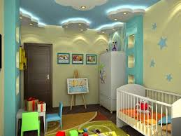 top ideas unique ceiling decoration for kids room childrens room lighting