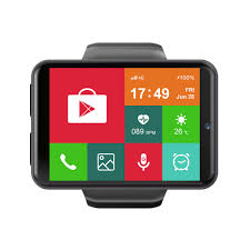 <b>Ticwris</b> Official Site for <b>smart watch</b> phone-<b>Ticwris</b>