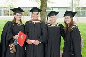 metropolitan school of professional studies the catholic at the metropolitan school of professional studies we are passionate about helping adults pursue their education while balancing the pressures of work and