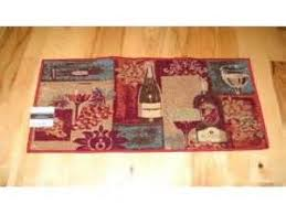 grapes grape themed kitchen rug: wine themed kitchen rugs wine kitchen rugs photo  kitchen ideas
