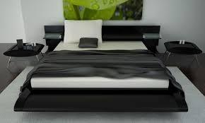 bachelor bedroom ideas and inspiration bachelor pad bedroom furniture