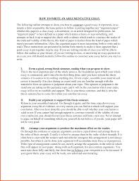 how to start off an essay frankenstein paper jpg cb how to write an argumentative essay doc