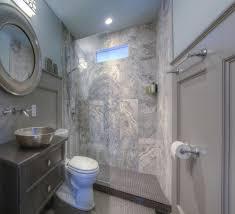 bathroom tile design odolduckdns regard: small bathroom ideas to ignite your remodel