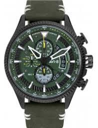 <b>Часы AVI</b>-<b>8</b> купить в Ростове-на-Дону - оригинал в официальном ...