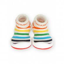 Детская <b>домашняя обувь</b> в интернет-магазине Акушерство ...