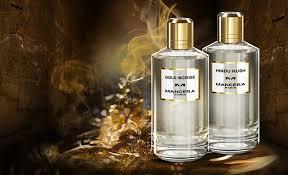 Духи <b>Mancera Hindu Kush</b> унисекс — отзывы и описание аромата