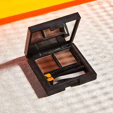 <b>Sleek MakeUP Brow</b> Kit Dark 3.8g: Amazon.co.uk: Beauty