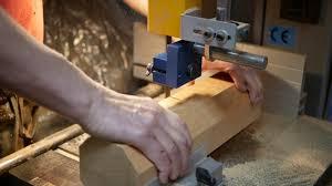 <b>Горшочки для мёда</b> / Токарная обработка дерева ...