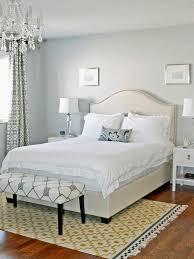 grey bedroom white furniture photos hgtv traditional gray bedroom queen bedroom sets modern bedroom sets white bedroom white furniture