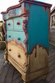 valentine crafts home decor rusty metal