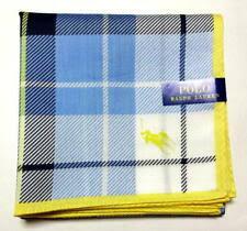 Ralph Lauren 100% <b>Cotton</b> Scarves & Wraps for Women for sale ...