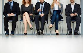 interview process gaining an edge by knowing the rules