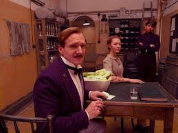 the real life muse behind wes anderson s grand budapest hotel