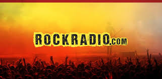 <b>Rock</b> Radio - Apps on Google Play