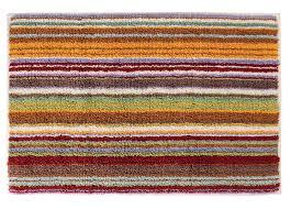 bathroom target bath rugs mats:  elegant elegant bathroom rugs target contains on bathroom rug tumbrl and target bathroom rugs