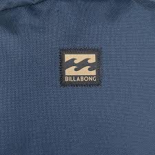<b>Рюкзак Billabong ALL</b> DAY PACK | BLB_L5BP01_NVYC в ...