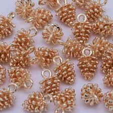 Wholesale Pendants & Lockets | eBay