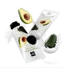<b>FarmStay Tropical Fruit Hand</b> Cream Avocado and Shea Butter ...