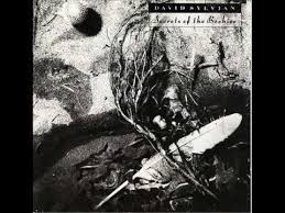 Just amazing, one of the best songs of <b>David Sylvian</b>! Listen the ...