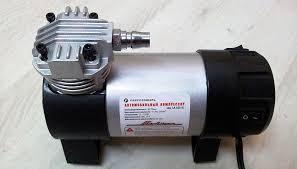 <b>компрессор AIRLINE Professional CA-035-03</b> — Citroen C5, 1.6 л ...