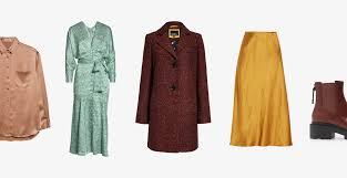 Fall <b>Fashion Colors</b> | Nordstrom Trunk Club