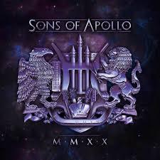<b>Sons Of Apollo</b> - Home | Facebook